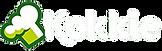 kokkie-logo-menu.png