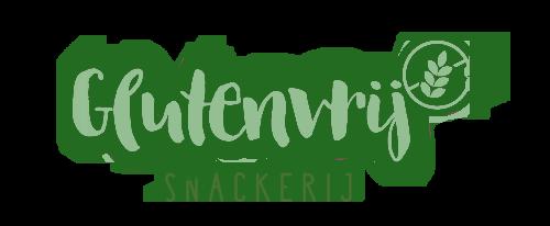 GlutenvrijSnackerij_logo2.png