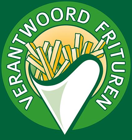 logo-VerantwFrituren.png