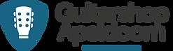 guitarshop-apeldoorn-logo-retina (2).png
