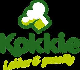 kokkie-logo-1.png