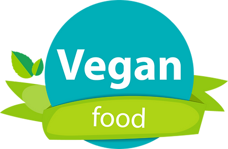 veganfood_edited.png