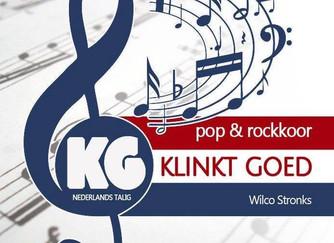 KLINKT GOED !!!
