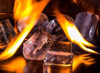 Guilty Pleasures & Campfiresongs
