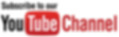 youtube-subscribe-button-2016-png-1.png