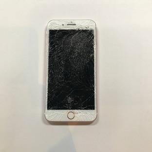 Proefessional iPhone Repair in Sacramento Ca