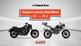 Značku United Motors si vyzkouší motorkáři na Vysočině