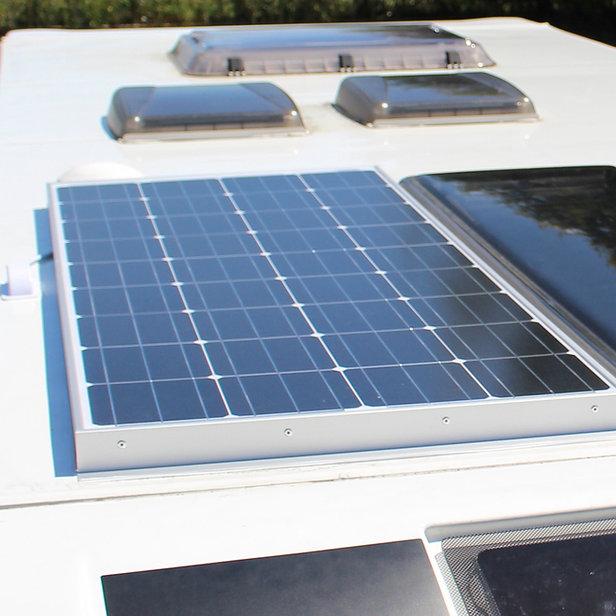 Solar_Rigid_New.jpg