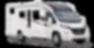 1690355-motorhome-insurance-image-motorh