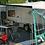 Thumbnail: Dorema Sun Porch Panorama