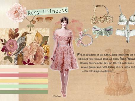 FAIRYTALE-ROSY PRINCESS.jpg