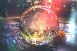 ball-ball-shaped-blur-1485648.jpg