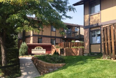 forest-cove-apartments-denver-co-buildin
