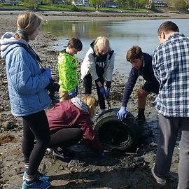 Beach Clean Up3.jpg