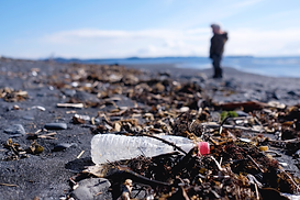 Earth+Day+2019+Beach+Clean+Up.png