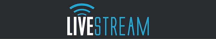 Live-Stream-Header2-01.jpg