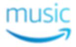 Amazon-Music-Logo-1476279710-640x400.png