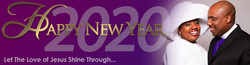 HOME PAGE BANNER 12020