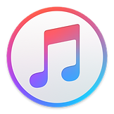 itunes-122-logopng-wikipedia-39474.png