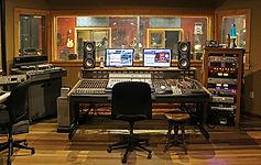 A-Lab+Control+Room.jpg