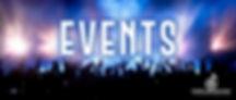 dw events.jpg