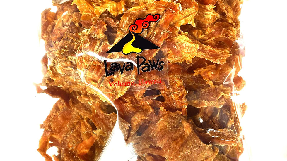 Bulk Chicken Jerky Dog Treats