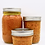 Thumbnail: Turmeric Tails Dog Food Supplement