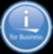 ibmi%20transp_edited.png