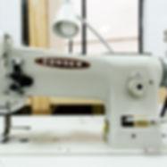Industrial Sewing Machine.jpg