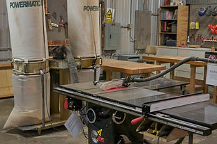 10_ Table Saw.jpg
