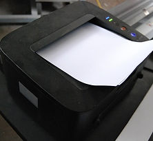 Black & White Laser Printer.jpg