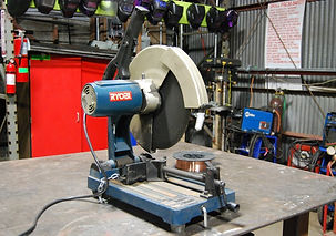 14_ Abrasive Cut-Off Saw.jpg