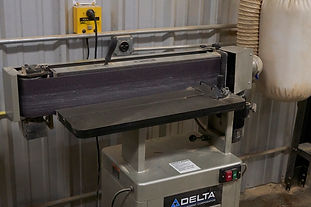 Oscillating Edge Sander .jpg