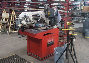 Horizontal Metal Band Saw.jpg