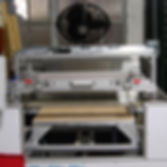 Vacuum Forming Machine.jpg