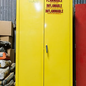 Flamable Storage Cabinet.jpg