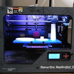FDM 3D Printer.jpg