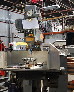 CNC Vertical Mill.jpg