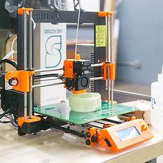 FDM Prusa 3D Printer.jpg