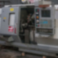 CNC Lathe.jpg