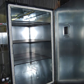 Powder Coarting Oven.jpg