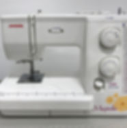 Sewing Machine (x6).jpg