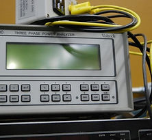 Three Phase Power Analyzer.jpg