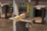 Resaw Bandsaw.jpg