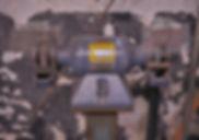 7_ Pedestal Grinder.jpg
