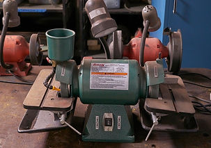 Tool Grinder For High Speed Steel.jpg