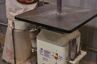 Oscillating Spindle Sander.jpg