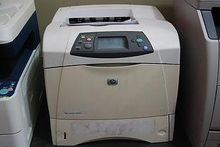 High Capacity Laser Printer.jpg