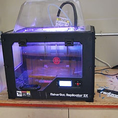 Dual Extruder FDM 3D Printer.jpg