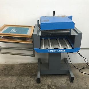 Screen Printing Station.jpg